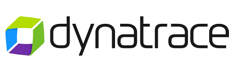 Dynatrace - High quality data delivery by the software intelligence plattform!